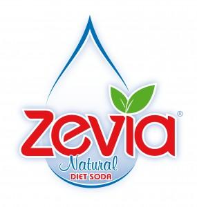 Zevia_logo2000