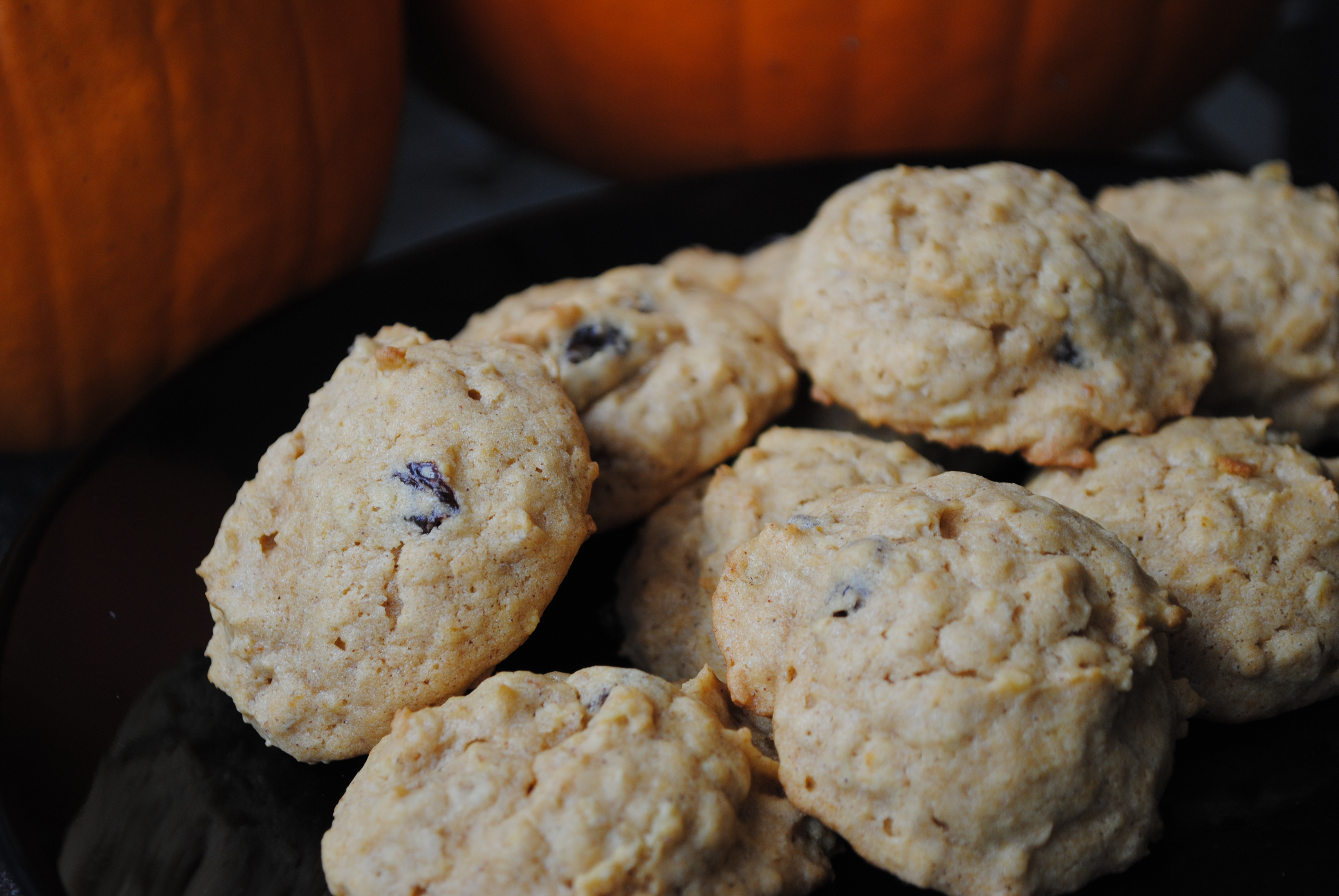 ... pumpkin pie oatmeal pumpkin pie oatmeal pumpkin oatmeal baked pumpkin
